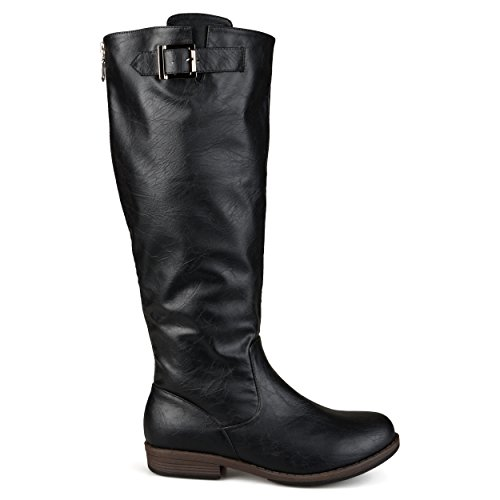 Riding Boots For Cheap - 3