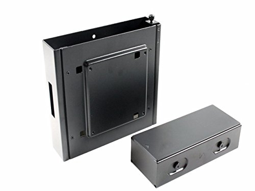 Compare Price To Optiplex 3020 Micro Mount Tragerlaw Biz