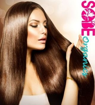 20-7-pc-brown-color-04-06-straight-luxurious-and-thick-clip-hair-extensions