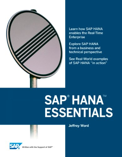 sap-hana-essentials-5th-edition