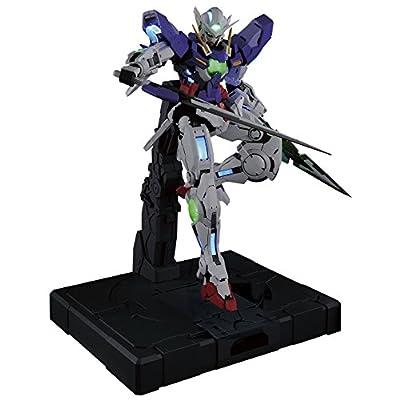 Bandai Hobby PG 1/60 GN-001 Gundam Exia (Lighting Mode) Model Kit - 4006780 , B075ZXST4L , 454_B075ZXST4L , 335 , Bandai-Hobby-PG-1-60-GN-001-Gundam-Exia-Lighting-Mode-Model-Kit-454_B075ZXST4L , usexpress.vn , Bandai Hobby PG 1/60 GN-001 Gundam Exia (Lighting Mode) Model Kit