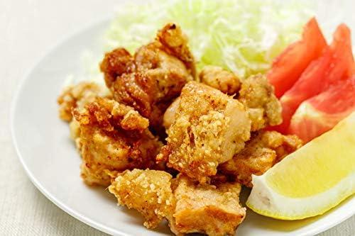 国産鶏モモ肉B品2kgパック(冷凍)