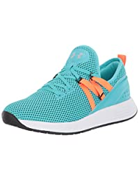 Under Armour Womens Breathe Trainer X Nm Cross Cross Trainer