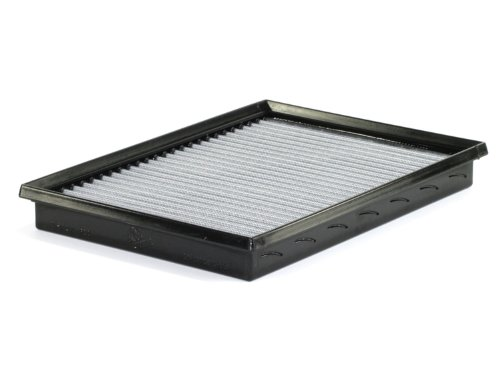 aFe Filters 31-10208 Pro Dry S OE Replacement Air Filter