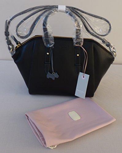 RADLEY ,  Damen Mehrweg-Tasche