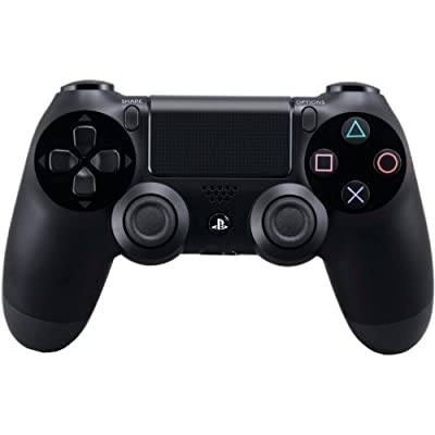 dualshock-4-wireless-controller-for-13