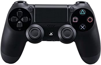Sony Dualshock 4 PS4 Wireless Controller