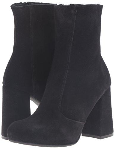 Katherine Women's Black Shellys London Chelsea Boot qO4EZ