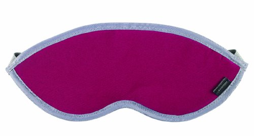 lewis-n-clark-eye-mask-red-one-size