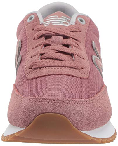 Dark Balance Donna Oxide Sneaker New Wl501v1 overcast TBwq4SS