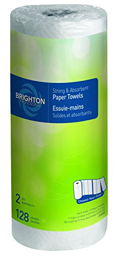 brighton-professional-choose-your-size-paper-towel-rolls-2-ply-15-rolls-case