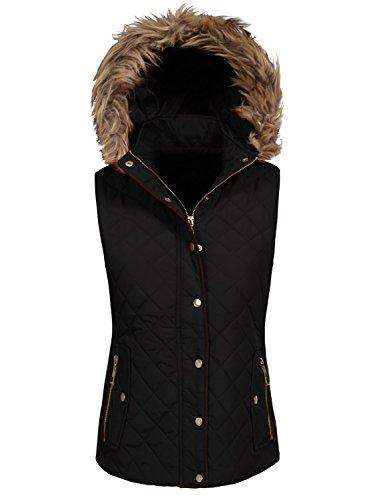 Bestselling Womens Athletic Vests