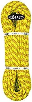 Cuerda Antidote 10.2 Mm X 70 m Beal, amarillo, 70m: Amazon.es