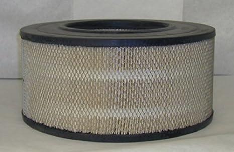 39796768 Filtro de aire elemento para Ingersoll Rand compresores: Amazon.es: Amazon.es