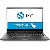 Deals on HP Envy x360 15.6-inch Touch Laptop w/AMD Ryzen 5 Refurb