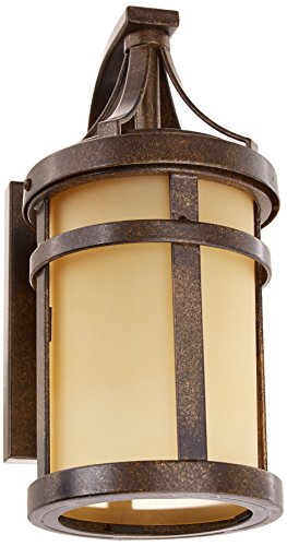 Winona Outdoor Lighting