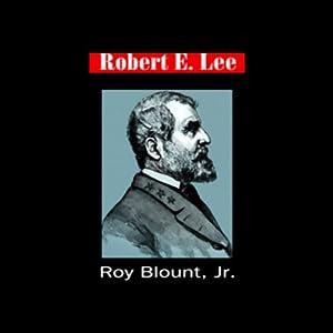 Robert E. Lee Audiobook