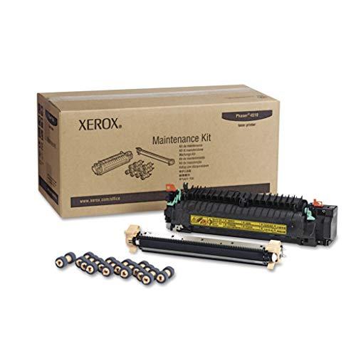 XER108R00717 - Description : Laser Printer Maintenance Kit - Xerox 108R00717 Laser Printer Maintenance Kit - Each ()