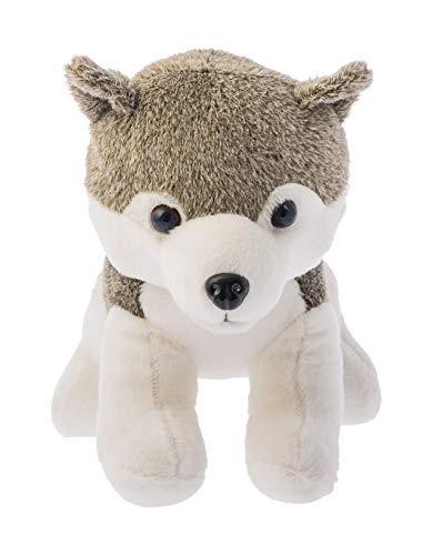Rowan Jasco Husky Dog, 30 cm