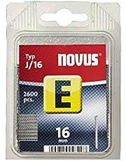 Novus Nagel E J