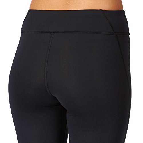 Under Armour - Culotte para mujer, color negro Negro - negro