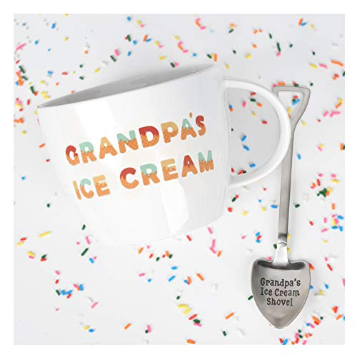 Used, Josephine on Caffeine Gifts for Grandpa – Grandpa's for sale  Delivered anywhere in USA