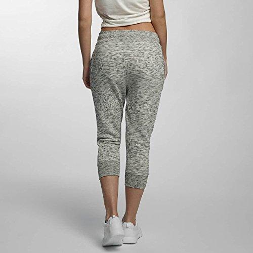 DEF Femme Pantalons & Shorts / Jogging Kiah