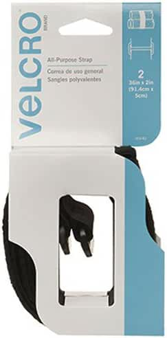 VELCRO Brand - All Purpose Straps - 36