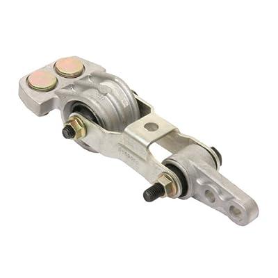 URO Parts 30680750 Engine Torque Strut Mount: Automotive