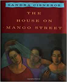 Amazon.com: The House on Mango Street (9780679433354): Sandra Cisneros: Books