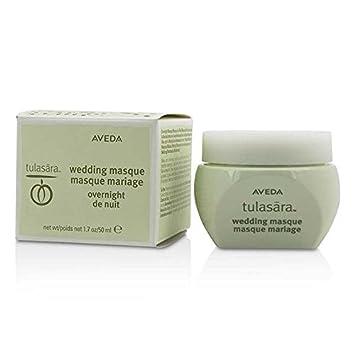 Aveda Tulasara Wedding Masque Overnight Facial Cream 1.7 Oz 3 Pack - Elta MD UV shield SPF 45 3 oz