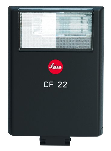 Leica CF22 Camera Flash for Compact Camera