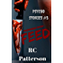 "Psychological Thriller: ""Feed"" (Psycho Stories)"