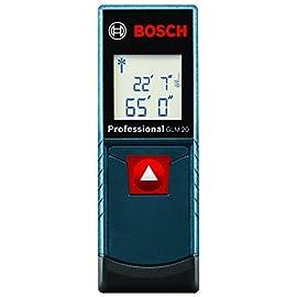 Bosch GLM 20