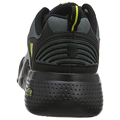 K-Swiss Men's Cr-Castle Sneaker | Fashion Sneakers