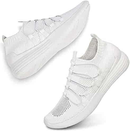 1f1053d7a2ea9 Shopping 4.5 - 3 Stars & Up - White - Athletic - Shoes - Women ...