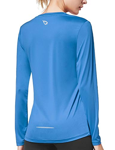BALEAF Women's Long Sleeve