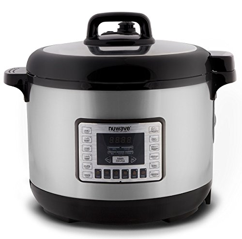 Nutri-Pot 13Qt Cooker