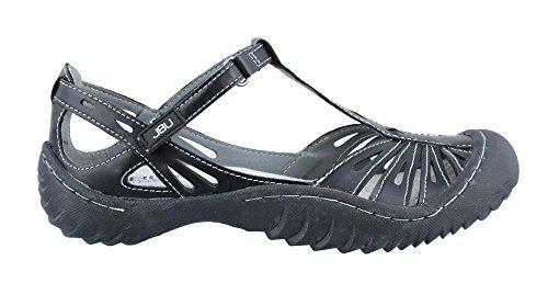 jambu shoes - 7