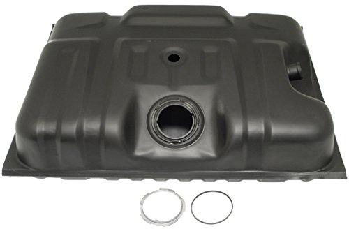 Dorman Ford Fuel Tank - Dorman 576-121 Fuel Tank