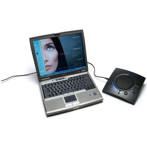 ClearOne 910-156-200 Chat 150 USB by ClearOne