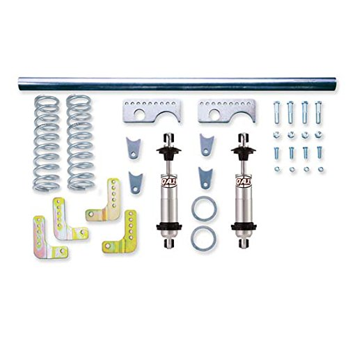 QA1 ALN4000K Pro Rear Coil-Over Conversion System Kit by QA1 (Image #1)