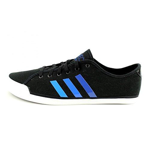 Adidas Ez Qt - G52882 Nero-blu