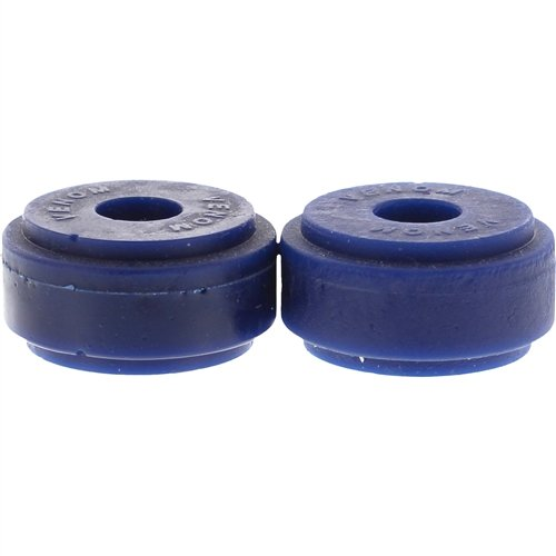 (Venom Eliminator Blue Skateboard Bushings - 78a)