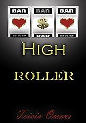 High Roller (Sin City 4)