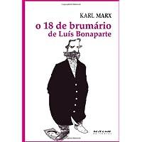 O 18 de Brumário de Luis Bonaparte