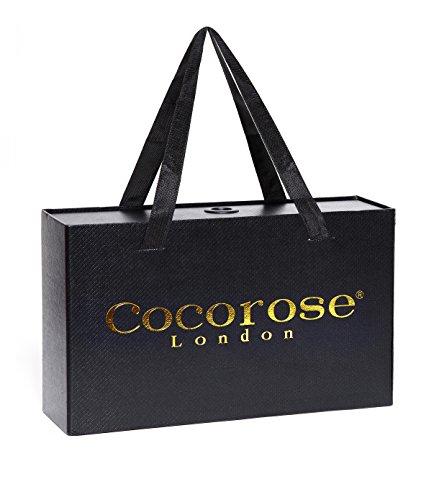 Cocorose Cabello Dálmata Sandringham Bailarinas Poni London xp17x0