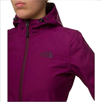 The North Face Women's Durango Hoodie Jacket ab 99,95