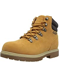 Men's Briarwood Mid Fashion Boot