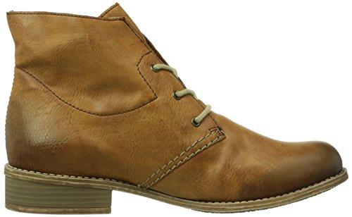 Rieker femme Rieker Rieker 24 femme Boots Boots Boots 72740 24 24 72740 72740 femme wtqUcxa1